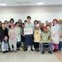 北海道紋別市料理教室…