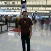 ディズニーランド・パリのパークレポート(空港~ホテルへの移動編)