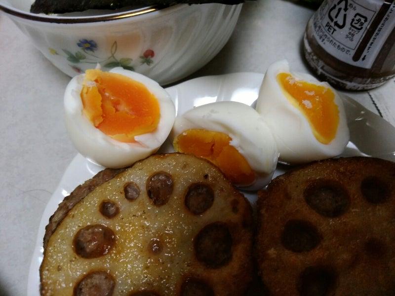 消費 茹で 期限 卵