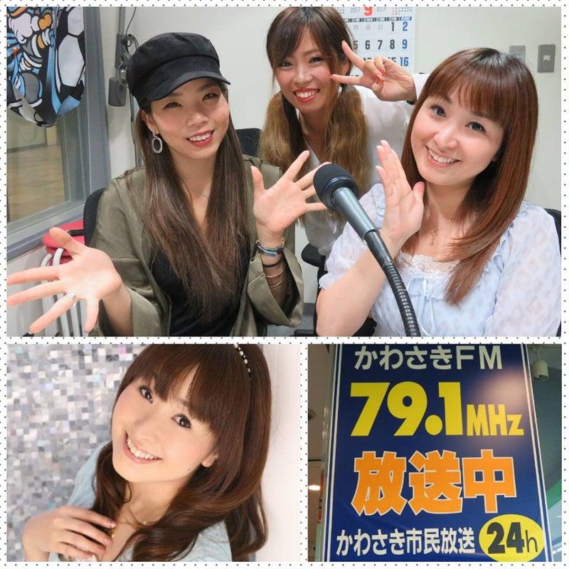 第284回ゲスト【愛甲ミカ】さん | ロック音!!Monday!!