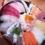 アバンダンス寿司!