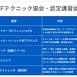 日本PNFテクニック…