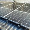 太陽光発電システム ~Y邸工事~の画像