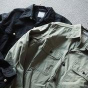 「夏から秋への衣替え術」と季節外の服の収納法