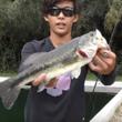 釣り動画でYouTU…