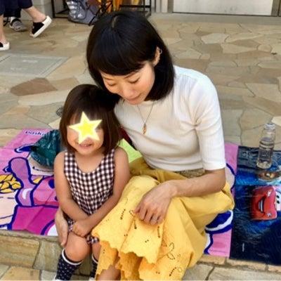 私と子供の紫外線対策&肌に負担をかけないノンケミカルのミネラルパウダー!の記事に添付されている画像
