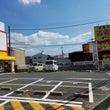 ◆鴻池本部道場駐車場…
