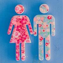 男性性と女性性どっち…