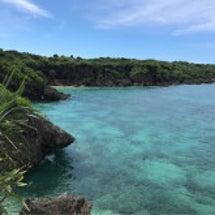 沖縄の聖地へ〜久高島…