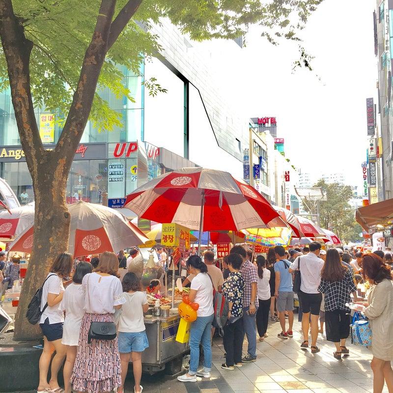 5edad61046d 南浦洞 人気記事(一般)1ページ目|アメーバブログ(アメブロ)
