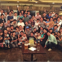 BUMPS25周年記…