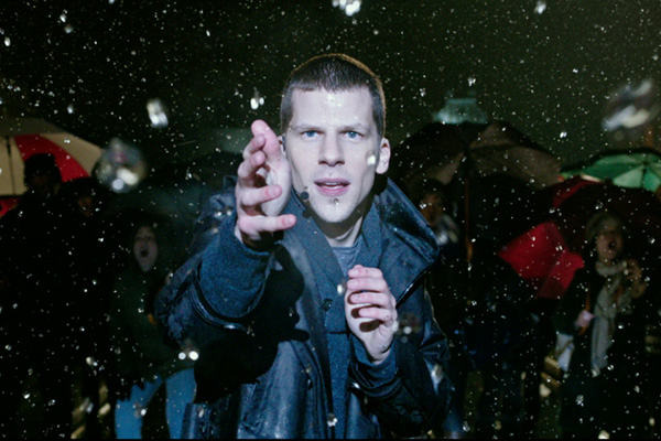 雨を空中で止める」マジックは、本当に可能なのか!?雨が止まったり、空に昇る現象の秘密とは!? | 好奇心のオモチャ箱♪