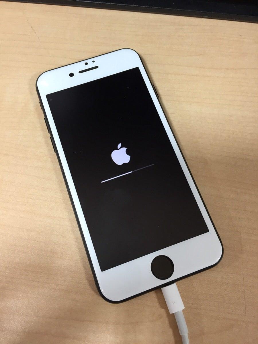 iPhone20171014-4