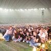 "Kana Nishino Dome Tour 2017 ""Many Thanks"" 東京ドームの画像"