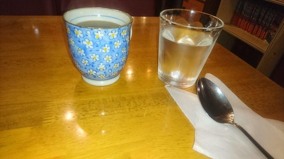 佐賀 市 漫画 喫茶