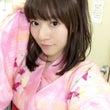 *遊びな祭♡ ライブ…
