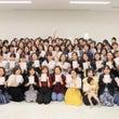 【11/15(水)マ…