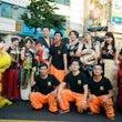 済州アジア音楽フェス…