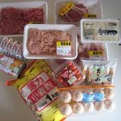 食費やりくりのスゴ技《2》食費節約は保存力【冷凍保存と冷蔵保存のかしこい使い分け】