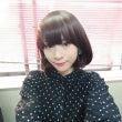 """""""【北川裕二 の演歌…"""