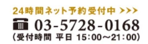 {0895746F-7FC4-4C60-B08C-DE1AF8961F68}