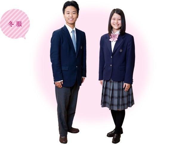 高等 あべの 翔 学校 学
