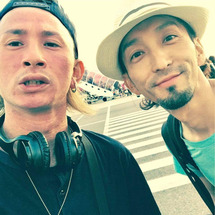 関西空港から 仙台へ…