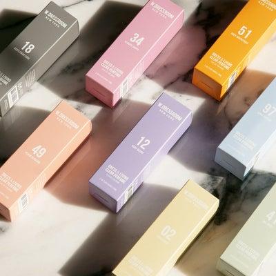 【ドレスルーム/W.Dressroom】の香水で急激に売れているのは神田さんの!の記事に添付されている画像