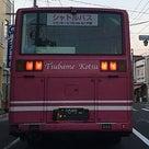 初めてのシャトルバス 八戸の記事より