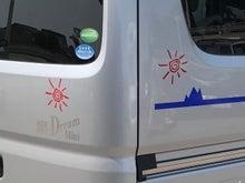 軽キャンパー ドリームミニ 選べるボディデザイン 06