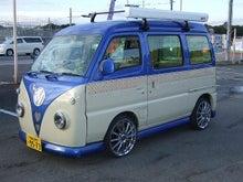 軽キャンパー ドリームミニ 選べるボディデザイン 34