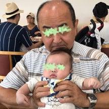 箱根旅行~大洗水族館…