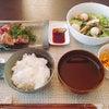 神田明神様での『健康美DAY』イベント&最近の食事事情の画像