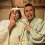 9/27 東京新聞の…
