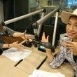 ZIP-FMでMIS…