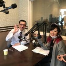 岩井ジョニ男とラジオ…