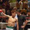 東日本新人王決勝戦の画像