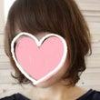 【10月の店休日】