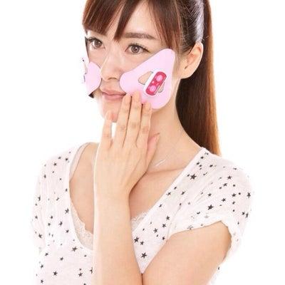 口輪筋を簡単に鍛える方法の記事に添付されている画像