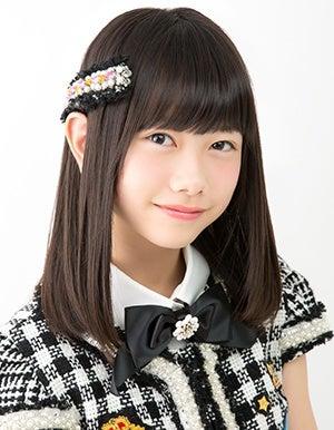 10月27日は 千葉 恵里ちゃんの14...