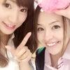 10/1(日)発売☆BUDDY BELTワンパーク限定モデル!!の画像