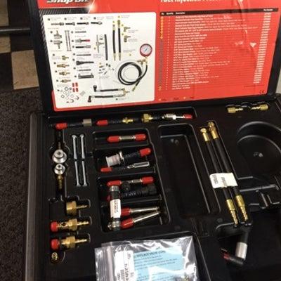 ヤマハ シグナス X エンジン 不調 アイドリング エンスト 燃料ポンプ タペッの記事に添付されている画像