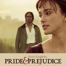Pride and …