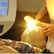 光治療で夏の肌ダメー…