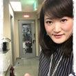 かわさきFM「安藤み…