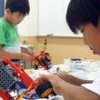 【ロボット教室:イノ…