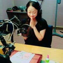 NHKラジオ第二「エ…