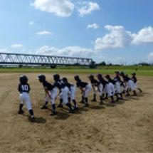 学童野球チーム NS…