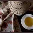 【ネパール紅茶視察】…