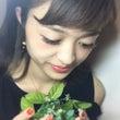 秋カラ―☆ブラウンエ…